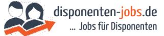 disponenten-jobs.de